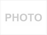 Фото  1 продажа радиаторов отопления всех видов: алюминиевые, биметаллические, стальные, чугунные. 125215